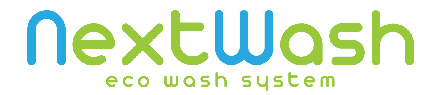 Next Wash - Eco Wash System